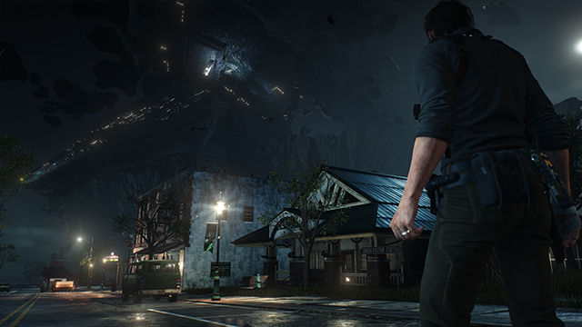 the-evil-within-union-2