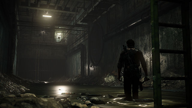 the-evil-within-union-3