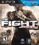the-fight-lights-out