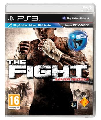 the-fight_packshot