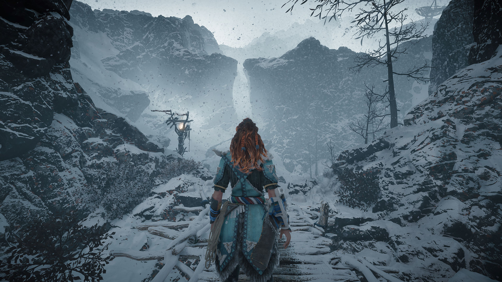 the-frozen-wilds-1