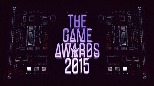 the-game-awards-2015-data-e-ora-inizio