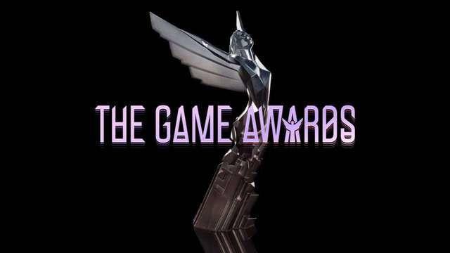 the-game-awards-2017-annuncio-giochi_1