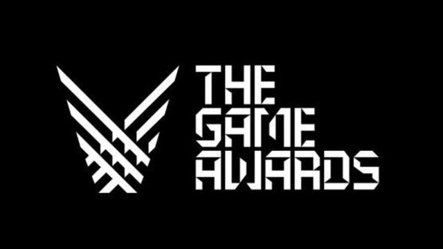 the-game-awards-2017-anteprime-mondiali