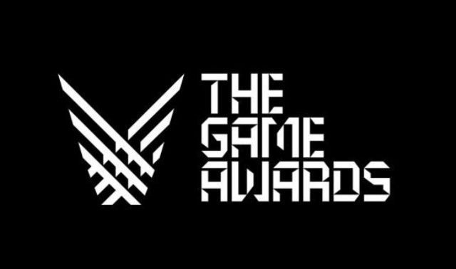 the-game-awards-2017-candidature