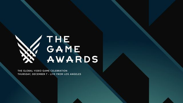 the-game-awards-2017-guillermo-del-toro