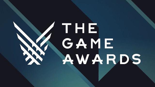 the-game-awards-2017-vincitori_2