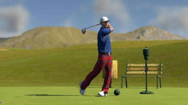 the-golf-club-simulatore-golf-next-gen