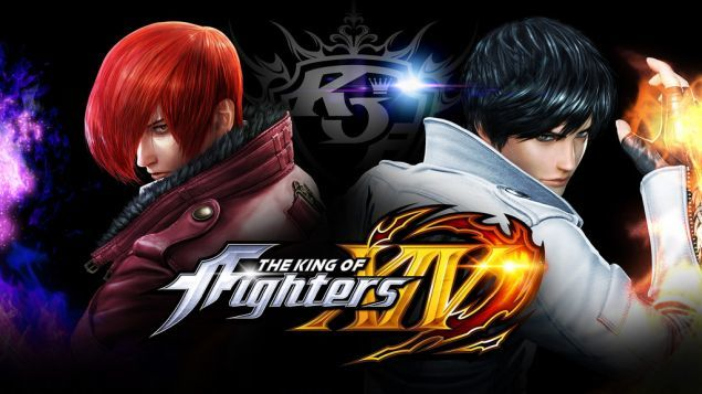 the-king-of-fighters-xiv-trailer-anticipano-la-patch-1-10