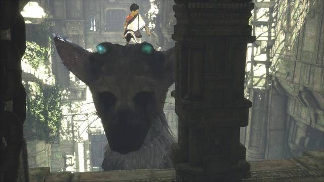 the-last-guardian-divide-la-critica-internazionale-i-voti