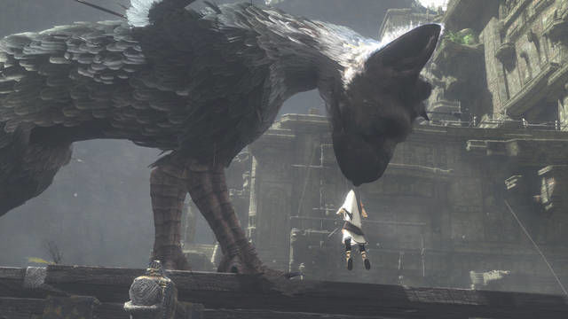 the-last-guardian-sony-soddisfatta-dei-pre-ordini