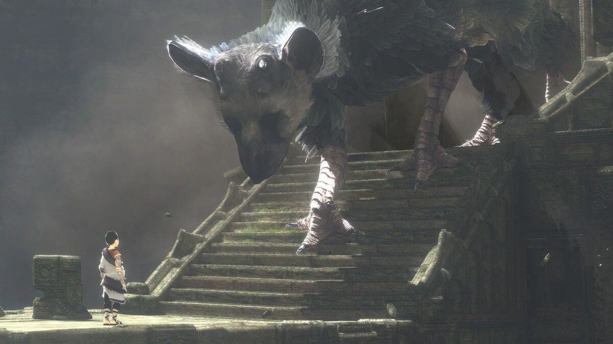 the-last-guardian-un-nuovo-trailer