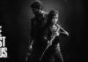 The Last of Us Copertina