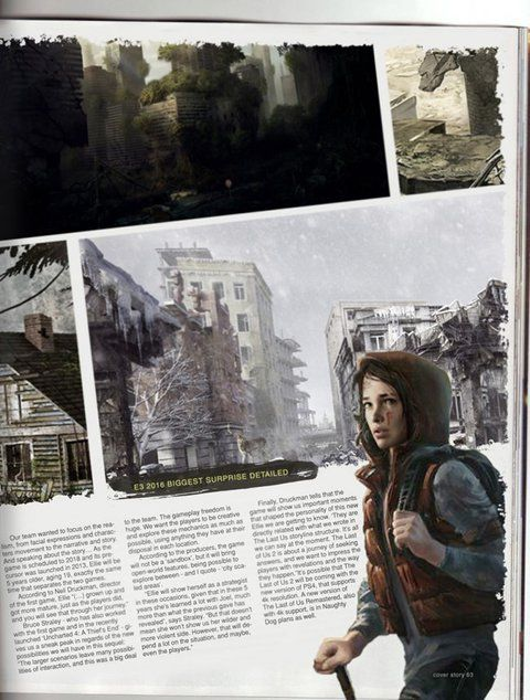 the-last-of-us-2-articolo