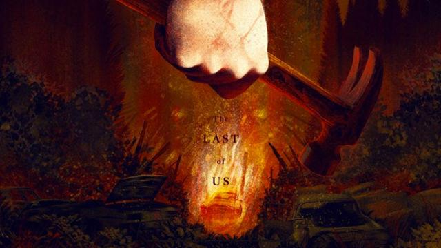 the-last-of-us-part-2-il-nuovo-poster-rivela-anche-gli-animali-infetti