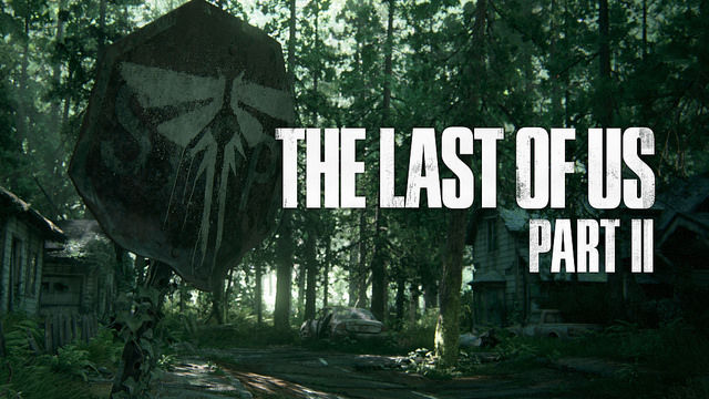 the-last-of-us-part-2-scena-triste