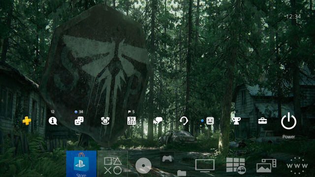 the-last-of-us-part-2-tema-dinamico-per-ps4-disponibile-su-ps-store