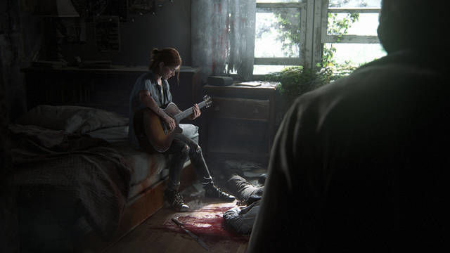the-last-of-us-part-ii-due-nostre-teorie-sul-gioco-1