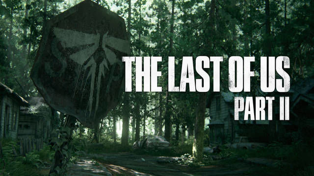 the-last-of-us-part-ii-due-nostre-teorie-sul-gioco