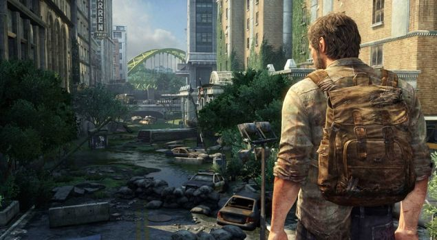 the-last-of-us-remastered-agosto