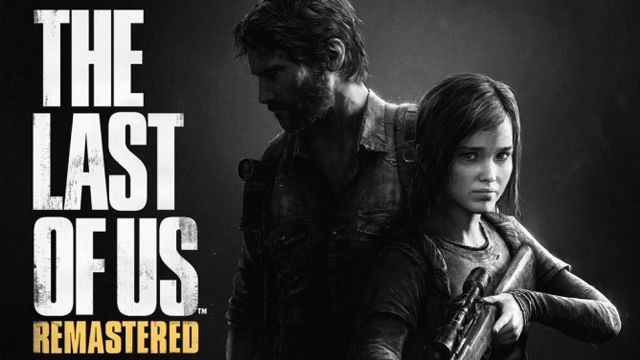 the-last-of-us-remastered-e-the-last-of-left-behind-aggiornamento