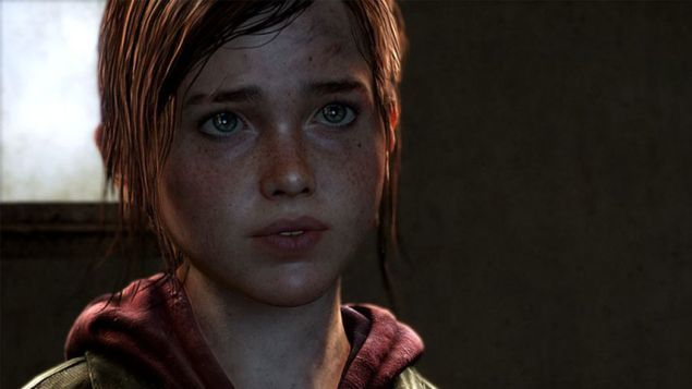 the-last-of-us-remastered-patch-day-one