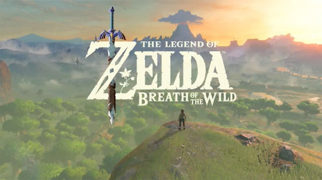 the-legend-of-zelda-breath-of-the-wild-25-minuti-di-gameplay