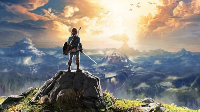 the-legend-of-zelda-breath-of-the-wild-goty-famitsu