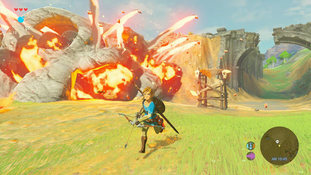 the-legend-of-zelda-breath-of-the-wild-svelato-il-peso-del-gioco