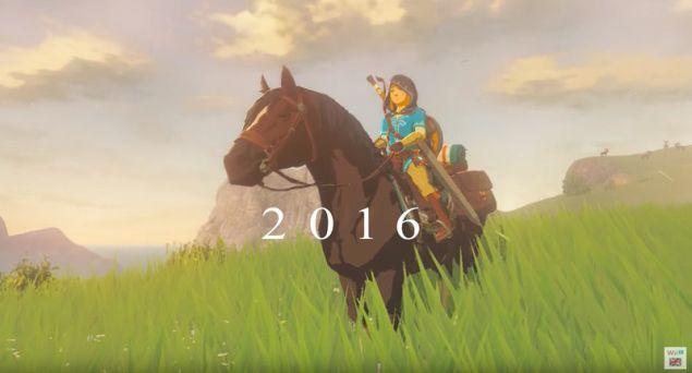 the-legend-of-zelda-due-videogiochi-wii-u-2016