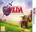 the-legend-of-zelda-ocarina-of-time-3d-game-cover
