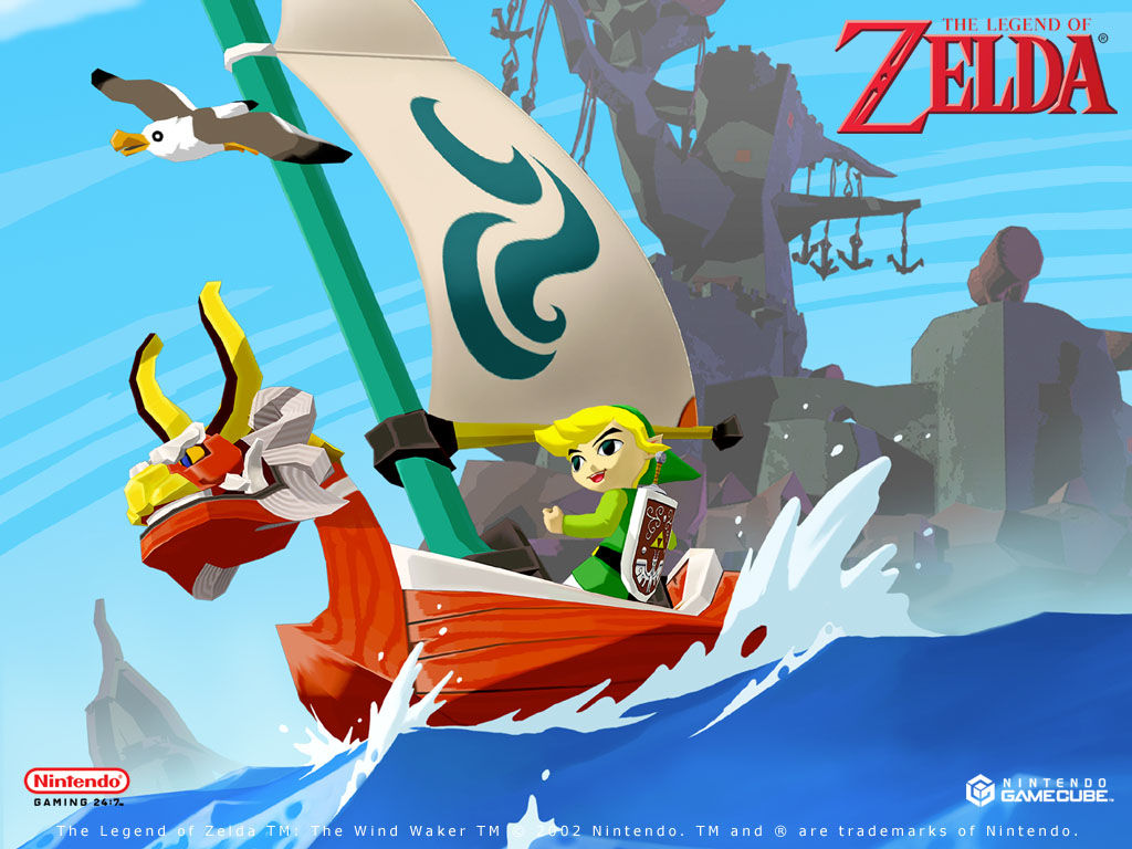 the-legend-of-zelda-skyward-sword-wind-waker-172448