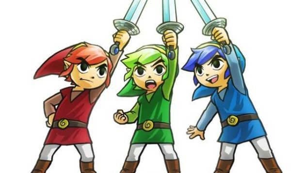 the-legend-of-zelda-tri-force-heroes-no-personaggi-femminili