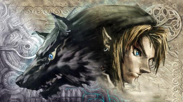 the-legend-of-zelda-twilight-princess-hd-novita-amiibo-nintendo