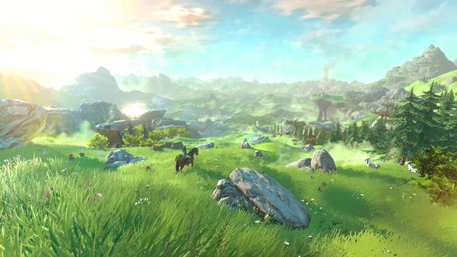 the-legend-of-zelda-wii-u-nx-rinvio-2017