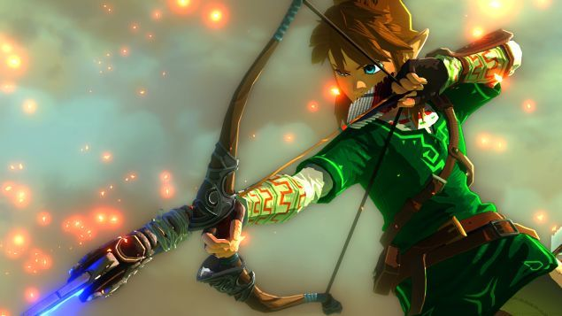 the-legend-of-zelda-wii-u-perche-no-e3-2015