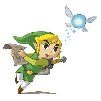 the-legend-of-zelda_1