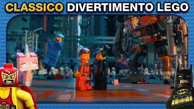 the-lego-movie-video-game-dispositivi-mobili