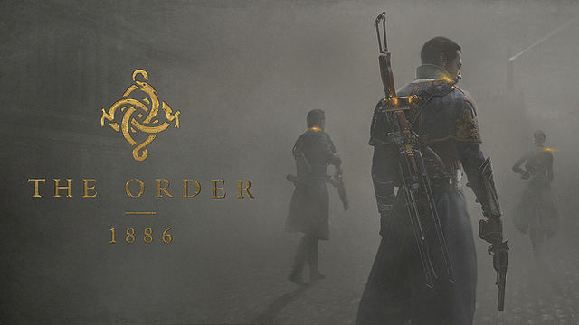 the-order-1886_5