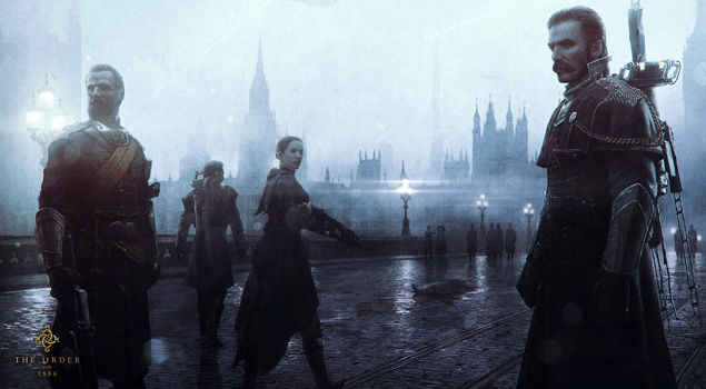 the-order-1886_6