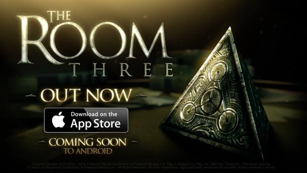 the-room-3-disponibile-app-store