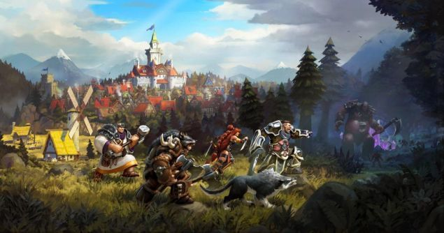 the-settlers-kingdoms-of-anteria-annuncio-ubisoft