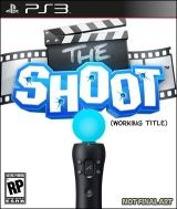 the-shoot