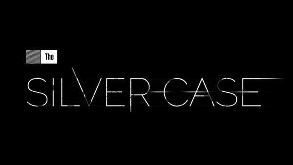 the-silver-case-svelata-la-data-di-lancio-ps4