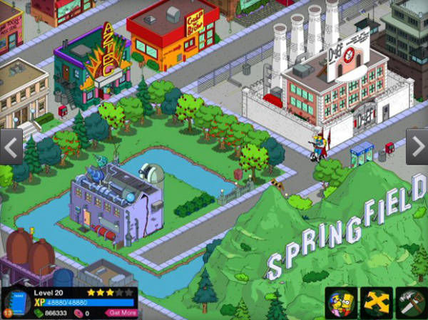 the-simpsons-tapped-out-pp