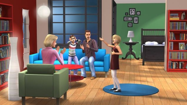 the-sims-2-ultimate-collection-regalo