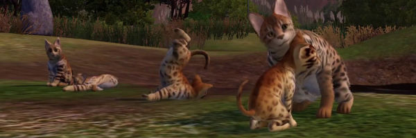 the-sims-3-animali-co-pp