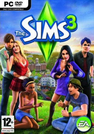 the-sims-3-console