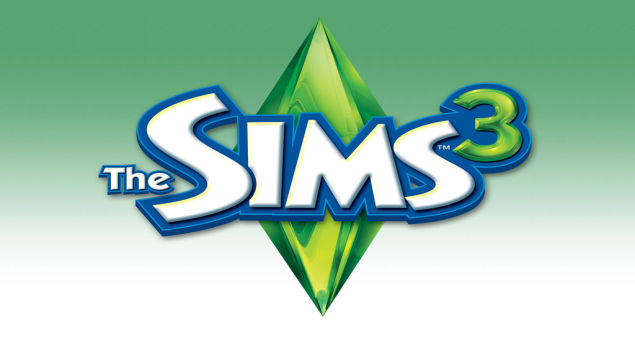 the-sims-3_1