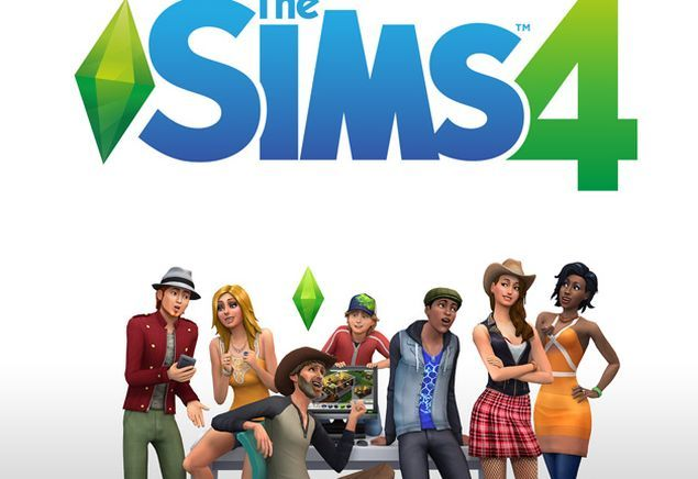 the-sims-4-93-milioni-personaggi-anno